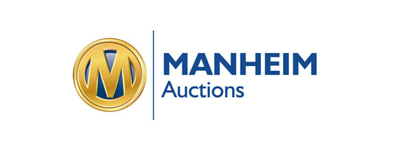Manheim auctions vehicle inspections