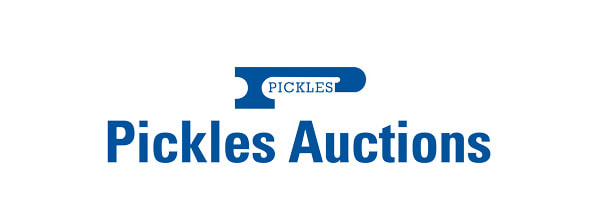 Pickles Auctions vehicle inspections